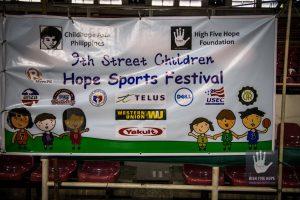 h5h-sportsfest-2016-13jpg_26374523324_o